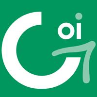 Deutsche OI-Gesellschaft